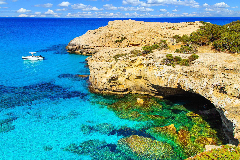 Cyprus_main
