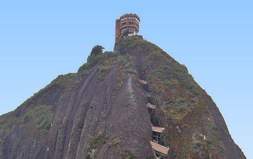 Columbia_castle