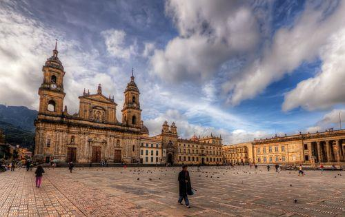 cathedral_of_bogota