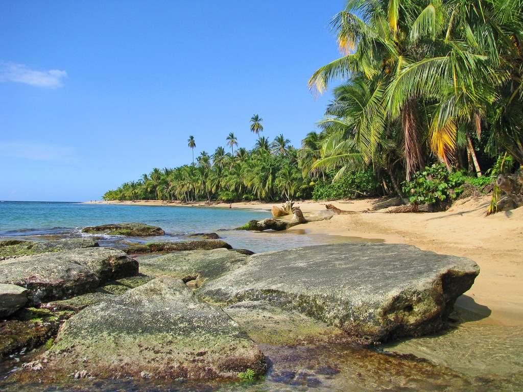 Costa Rica_main