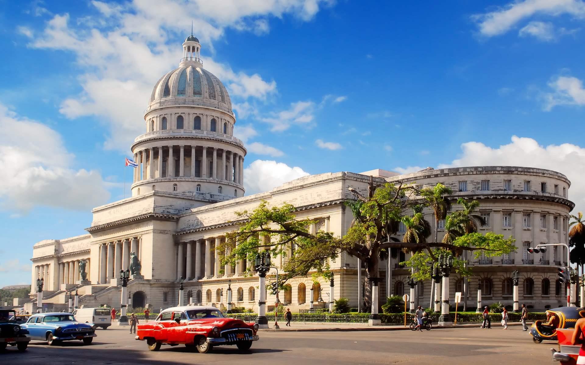 Cuba_main