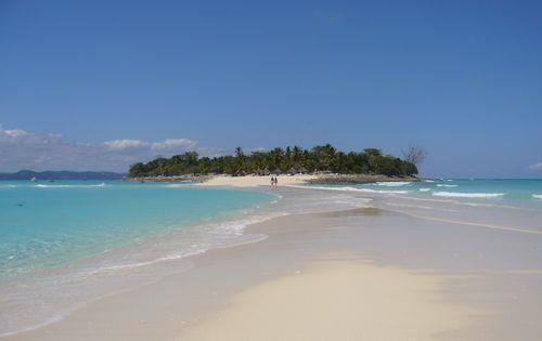 Madagascar_beach