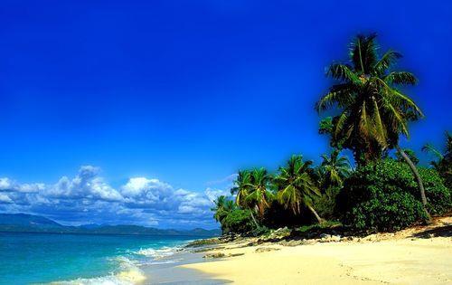 Madagascar_beach_2
