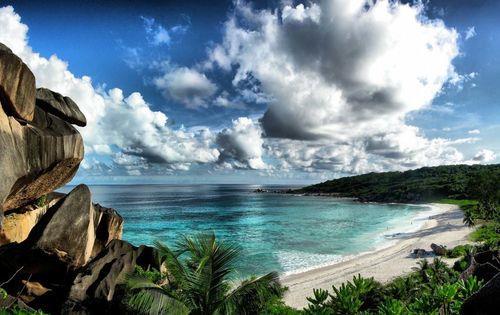 Madagascar_view