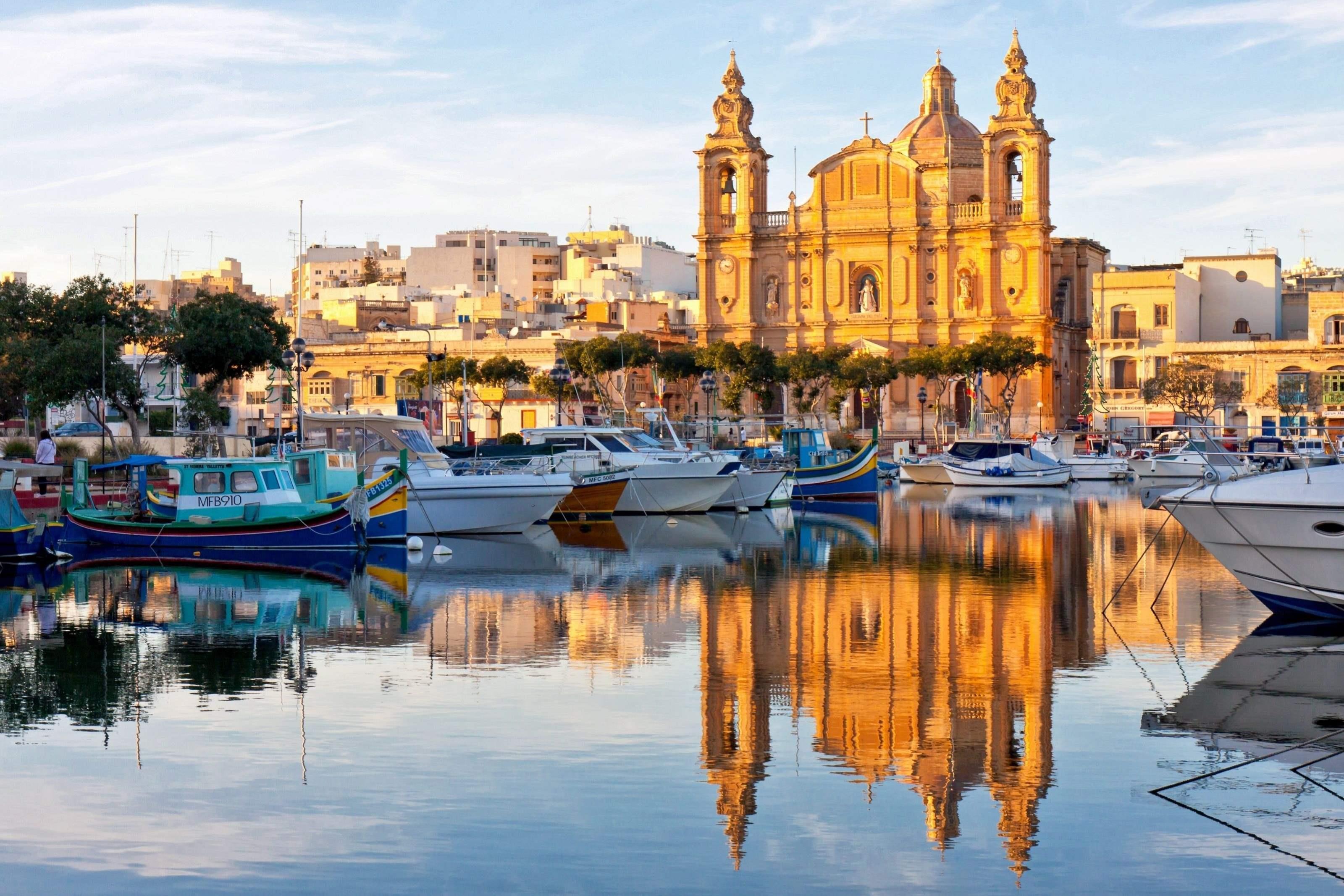 Malta_main