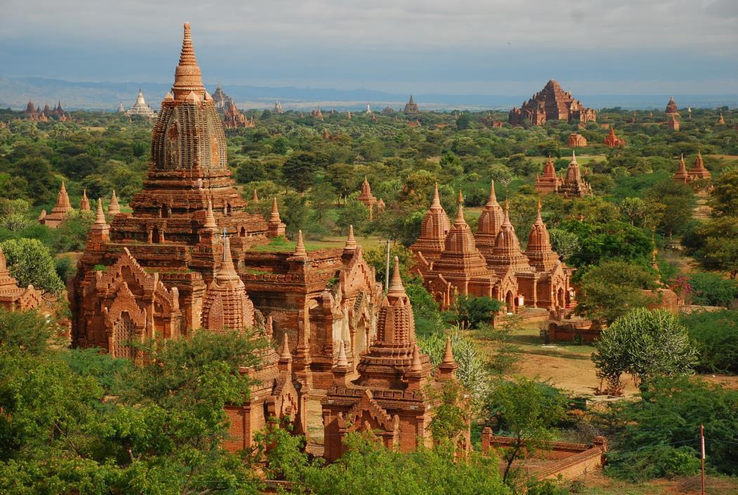 Myanmar_main