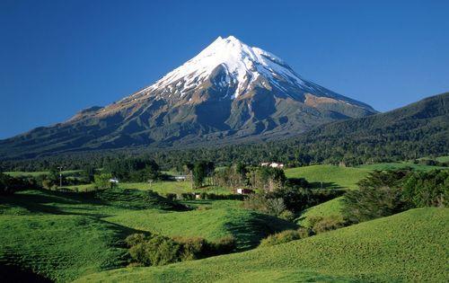 New_Zeeland_Mountain