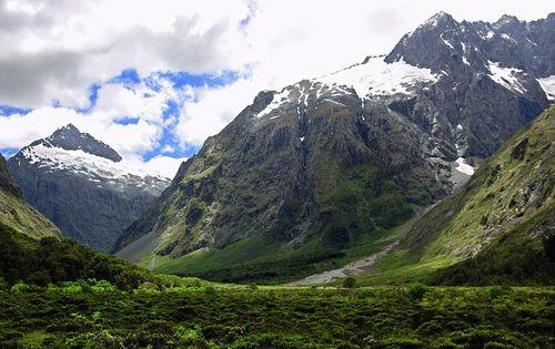 New_Zeeland_Mountain_2