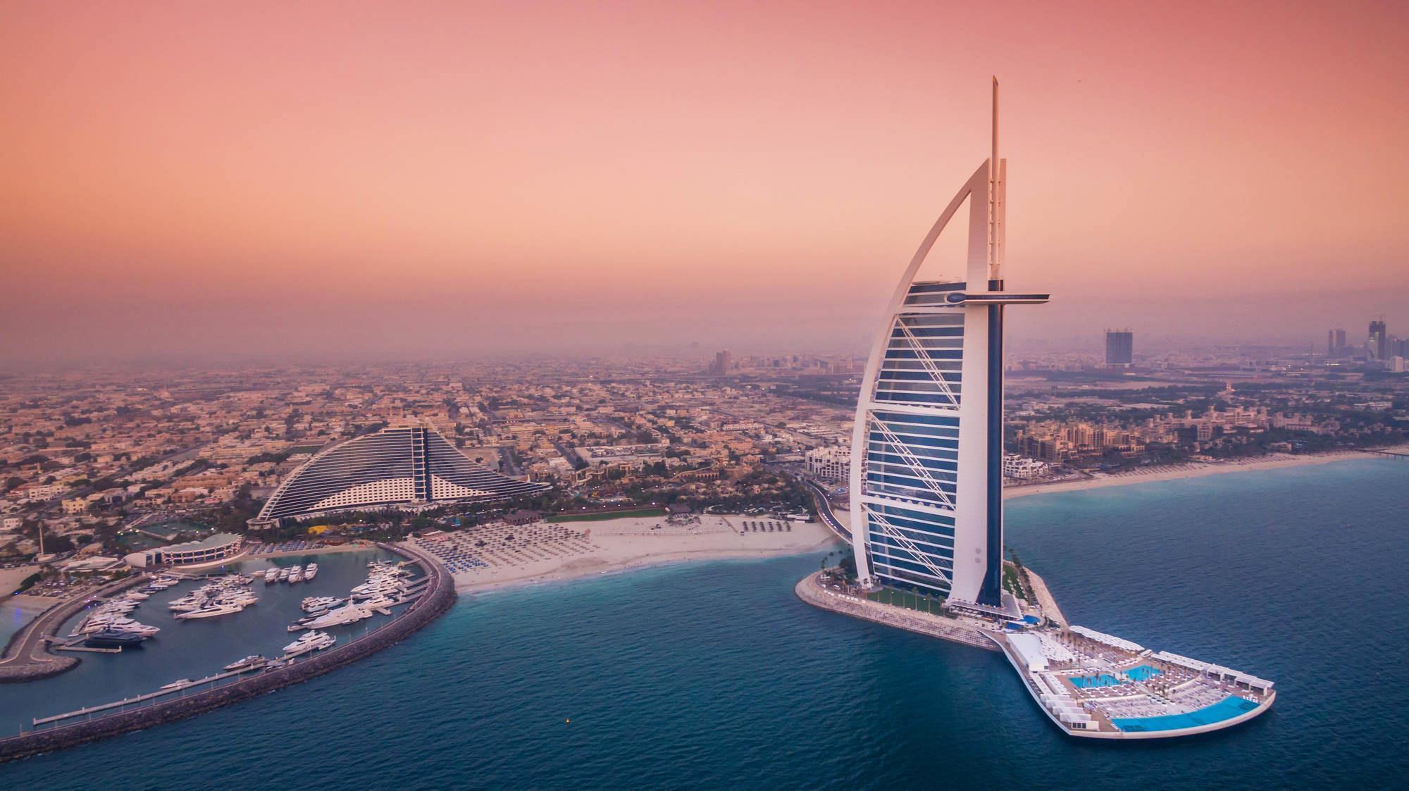 UAE_main