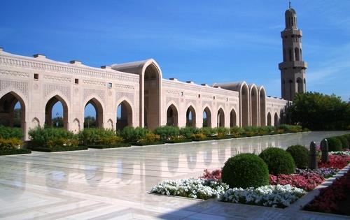 Oman_Muscat