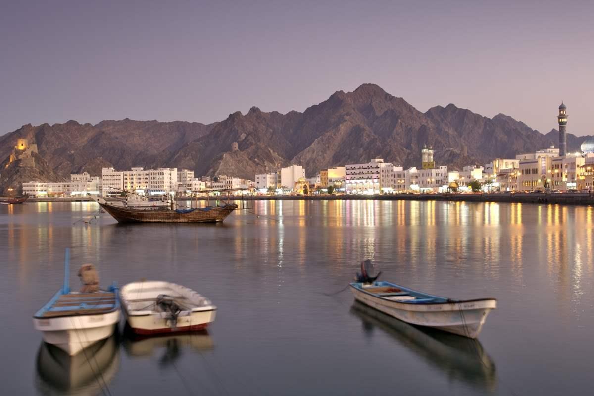 Oman_main