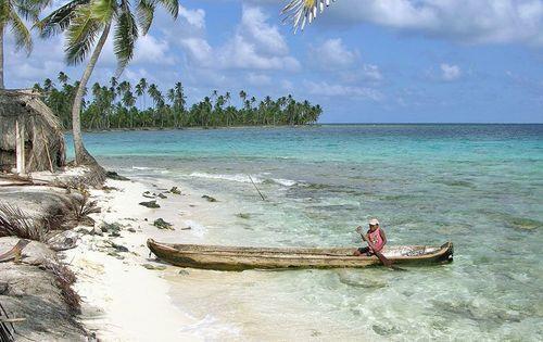 Panama_boat
