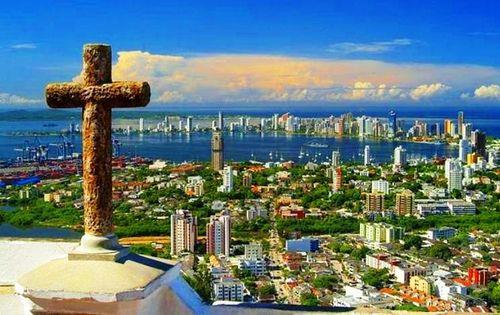 Panama_cartagena