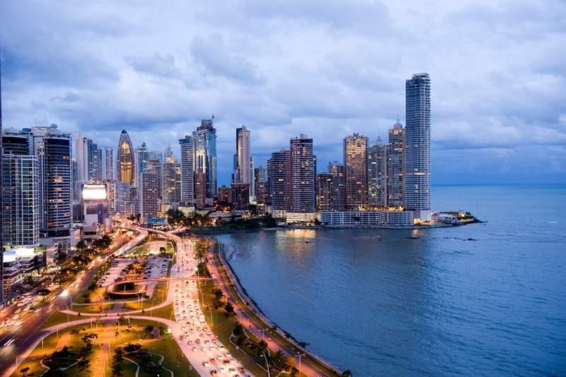 Panama_main