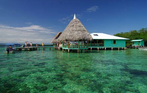 Panama_restaurant