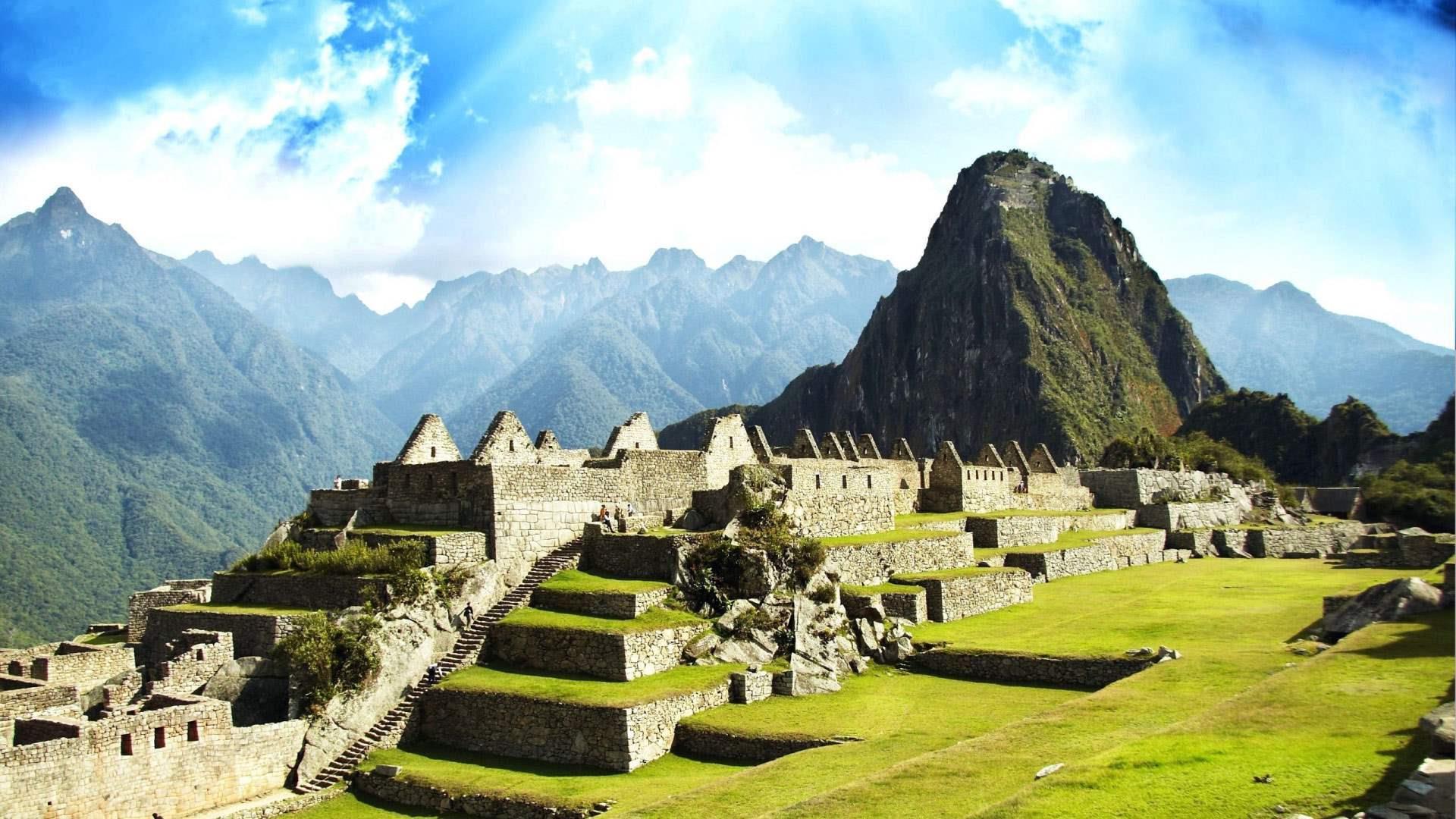 Peru_main