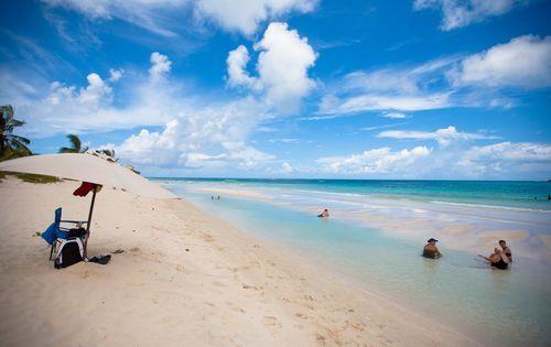 Puerto_Rico_beach