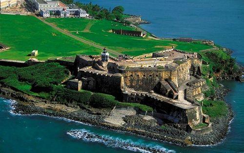 Puerto_Rico_landmark