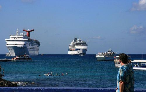 Puerto_Rico_ships