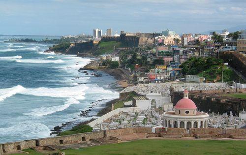 Puerto_Rico_view