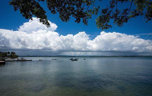 Puerto_Rico_view_4