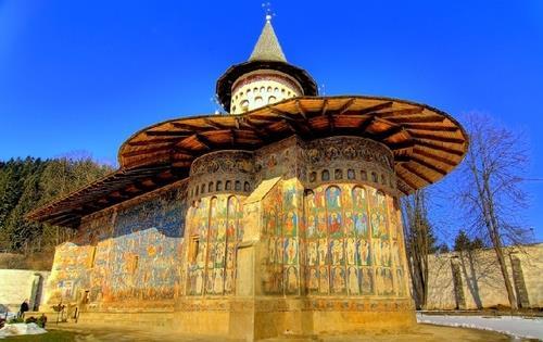 Romania_main_2