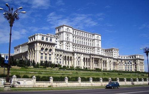 Romania_main_5