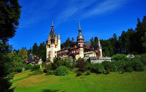 Romania_main_6