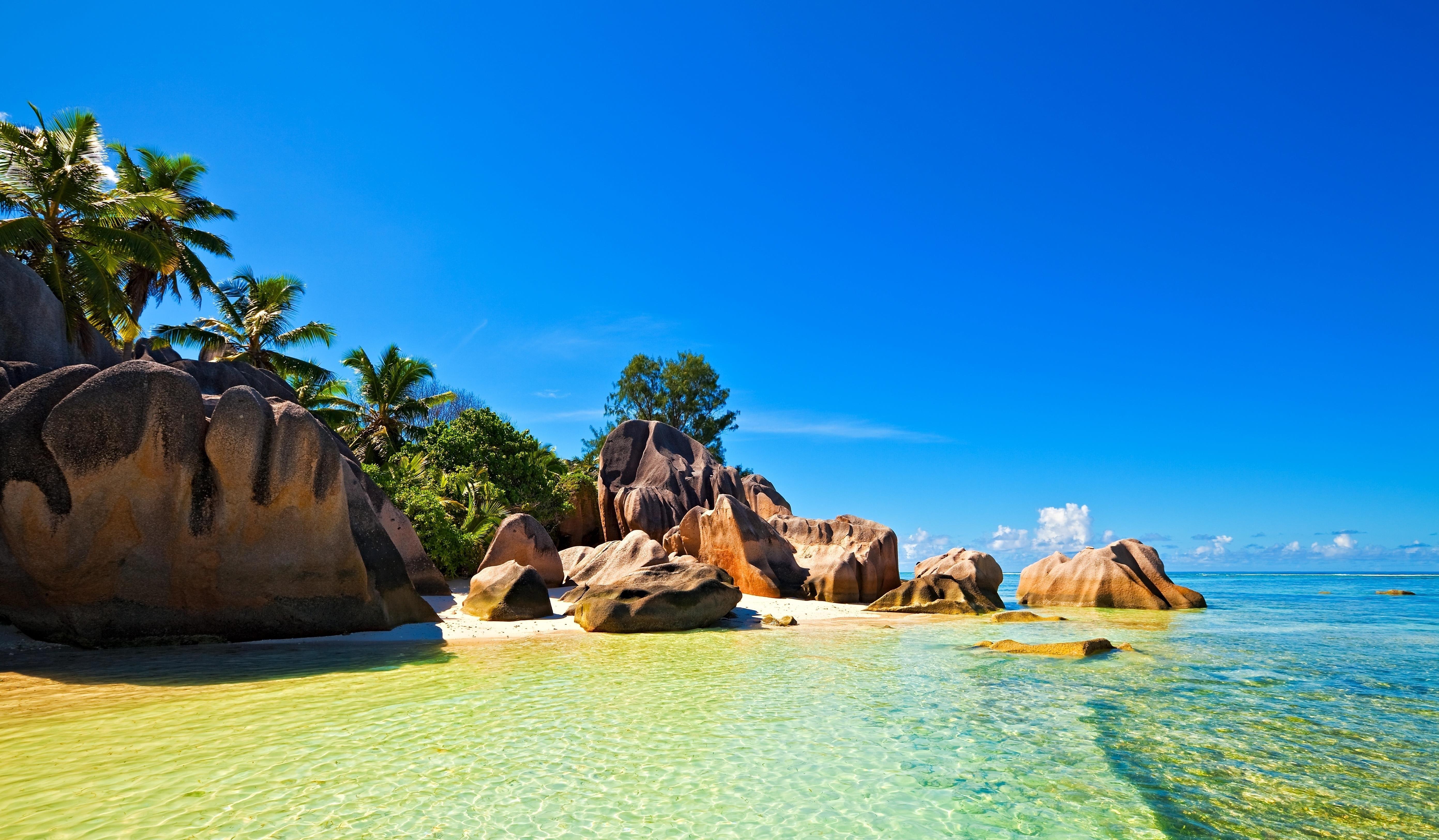 Seychelles_main