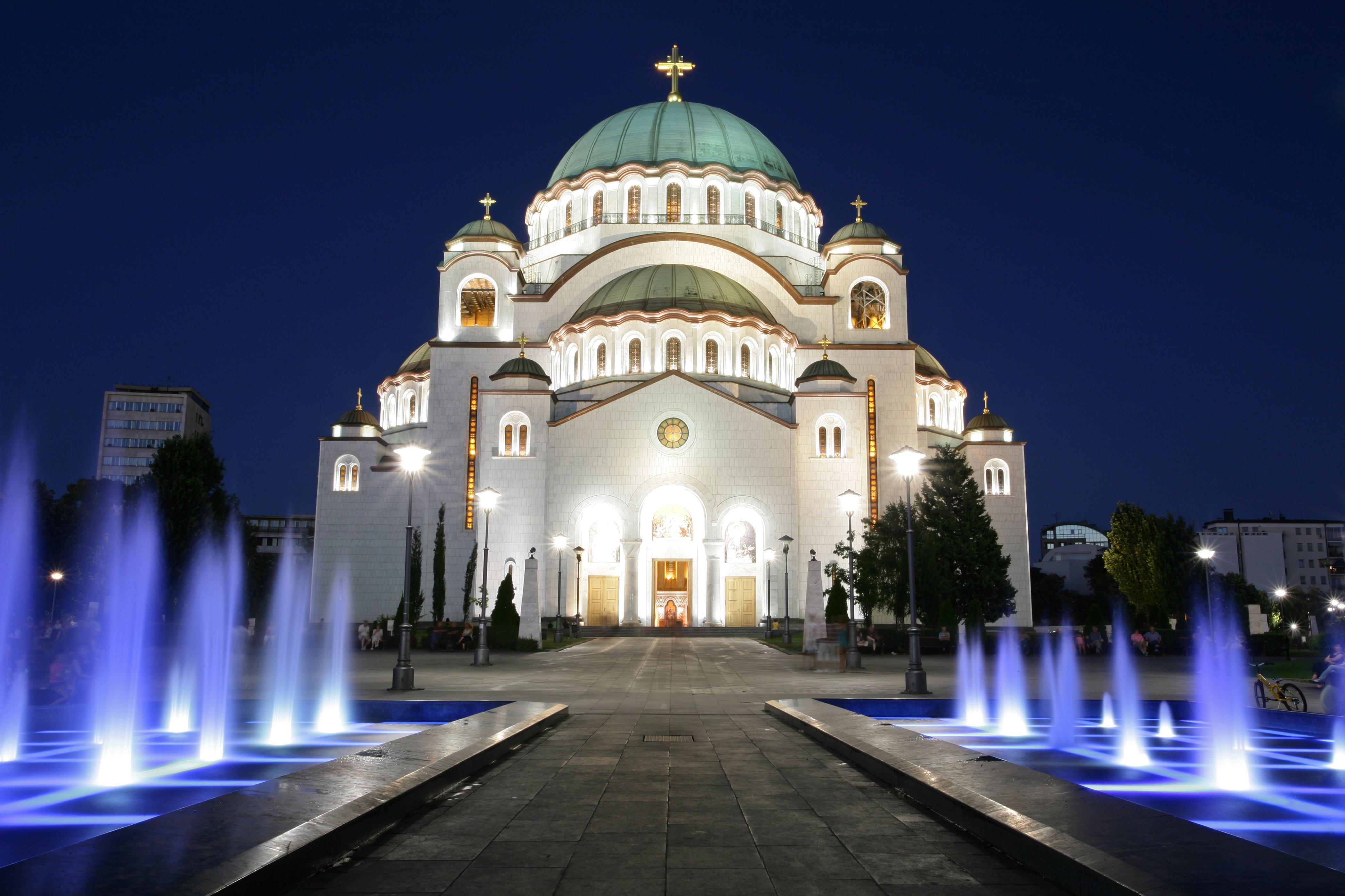Serbia_main_3
