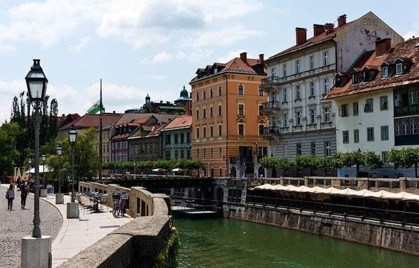 Slovenia_main_1