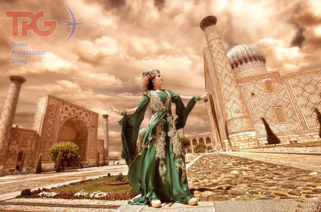 Uzbekistan_main
