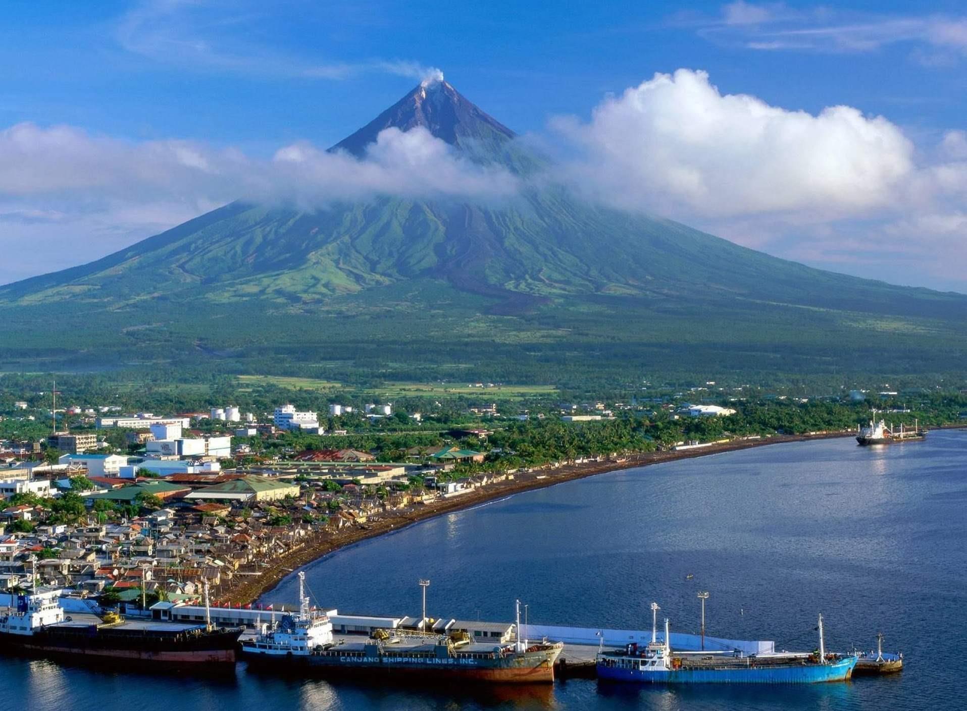 Philippines_main