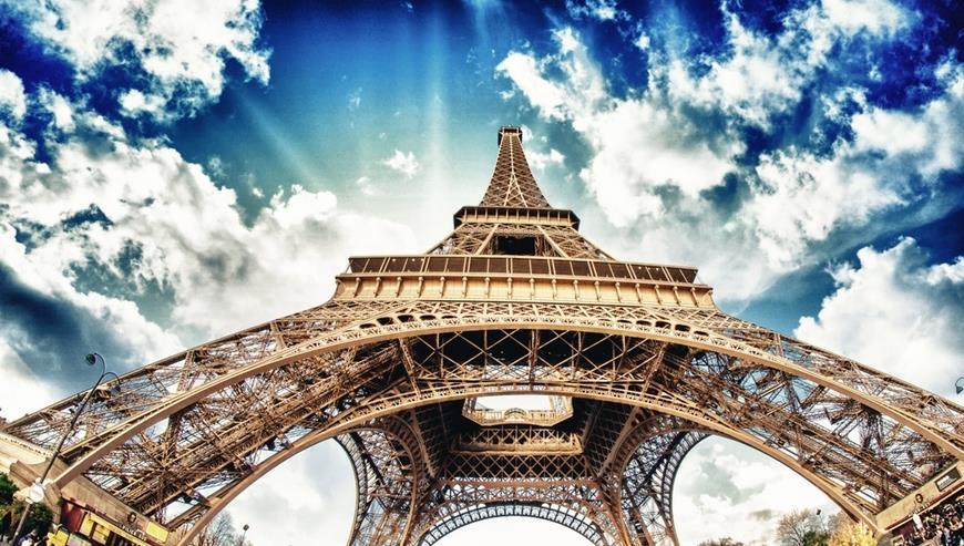 France_main