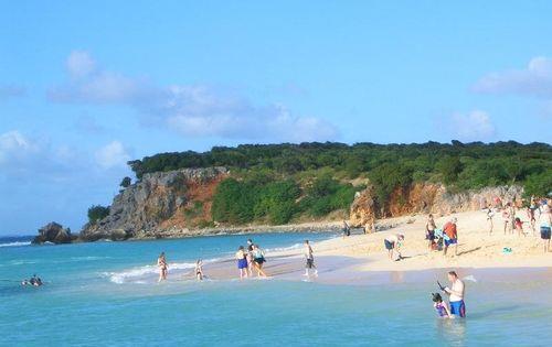 Ecuador_beach