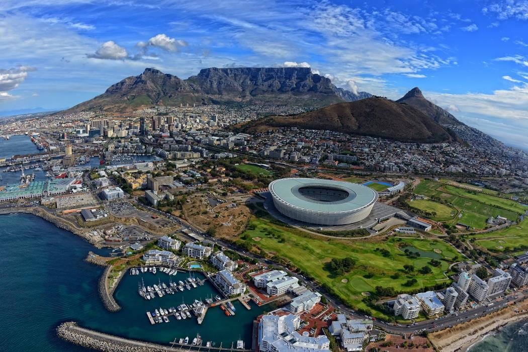 South_Africa_main