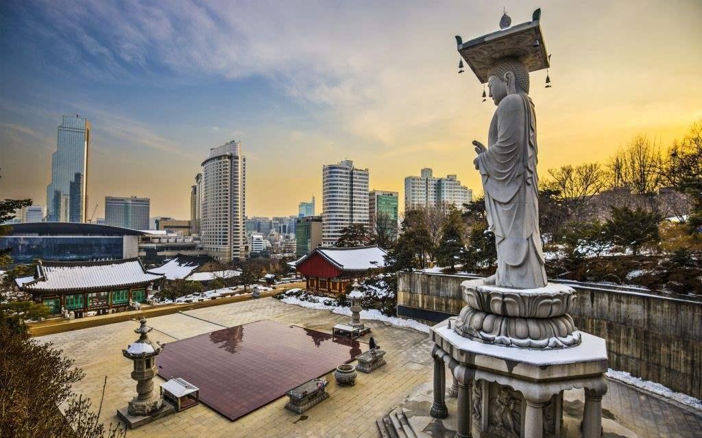 South_Korea_Seoul